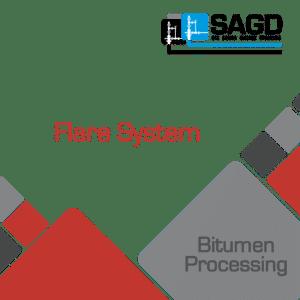 Flare System: SAGD Oil Sands Online Training