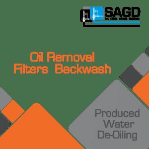Oil Removal Filters (ORF) Backwash: SAGD Oil Sands Online Training