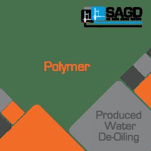 De-Oiling Polymer: SAGD Oil Sands Online Training