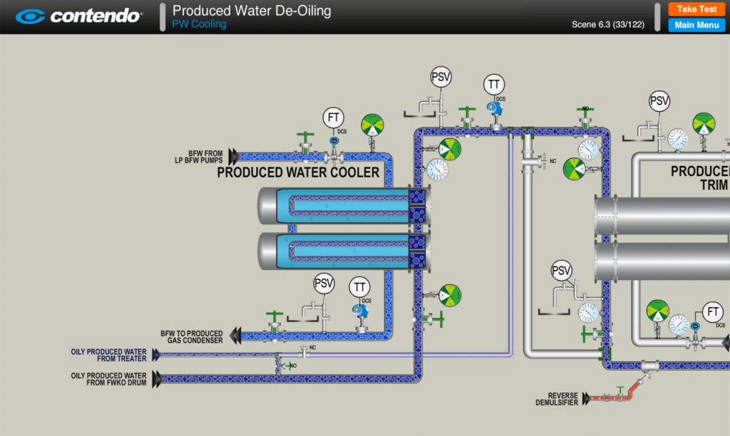 pw_cooling-6-3