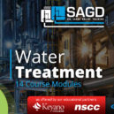 Water Treatment Online Training