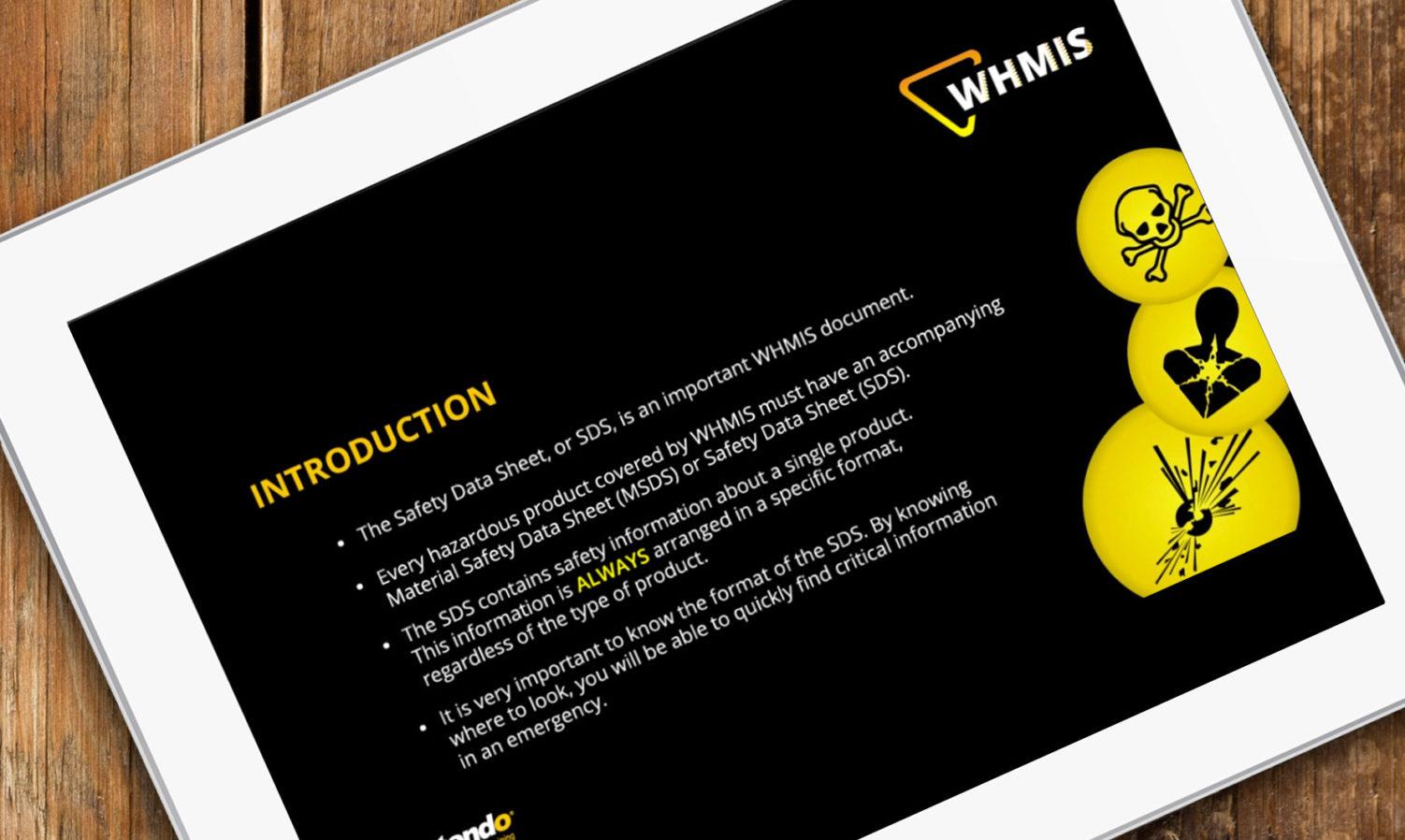 WHMIS_Course_Image2
