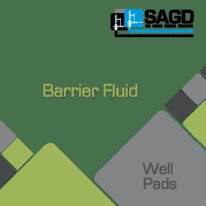 Barrier Fluid: SAGD Oil Sands Online Training