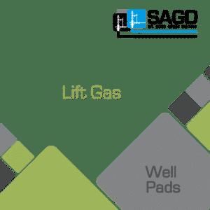 Lift Gas: SAGD Oil Sands Online Training