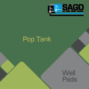 Pop Tank: SAGD Oil Sands Online Training