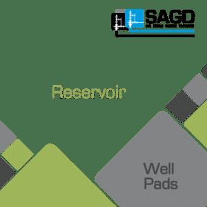 Reservoir: SAGD Oil Sands Online Training