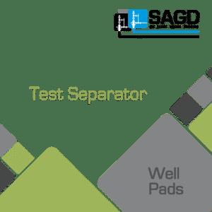 Test Separator: SAGD Oil Sands Online Training