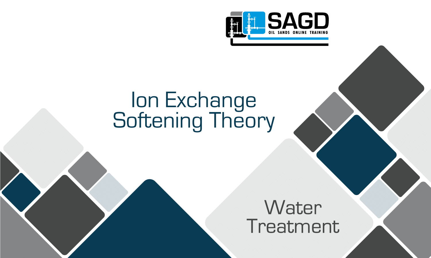 Ion Exchange Softening Theory: SAGD Oil Sands Online ...
