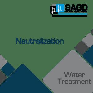 Neutralization: SAGD Oil Sands Online Training