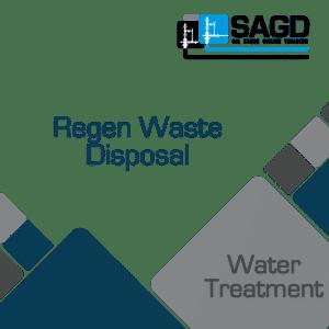 Regen Waste Disposal: SAGD Oil Sands Online Training