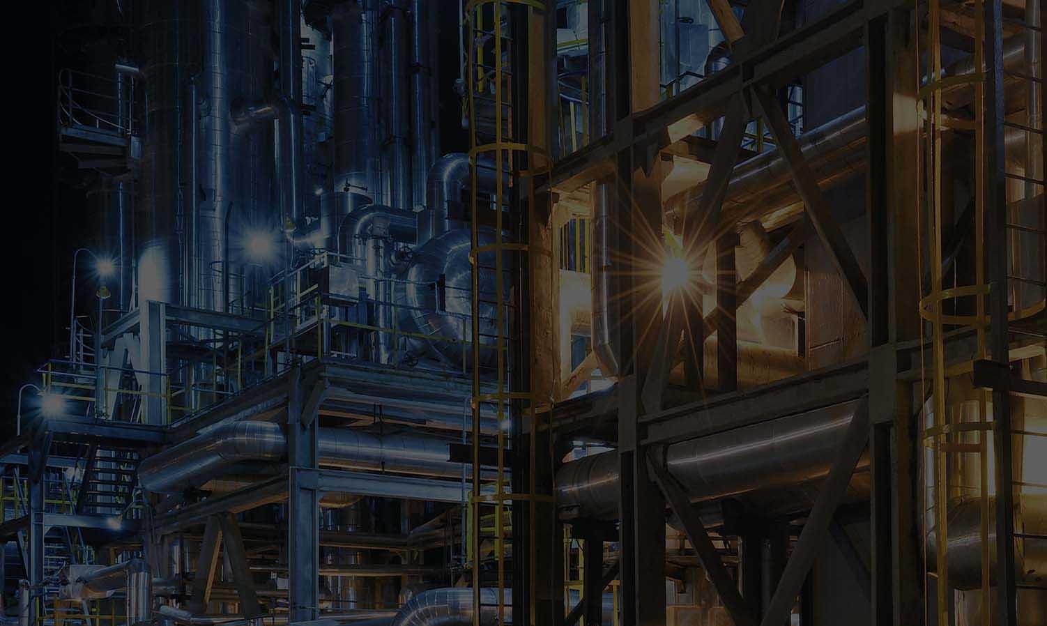 SAGD Oil Sands Online Training