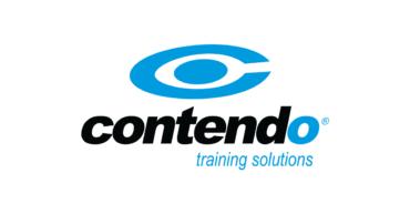 Contendo Training Solutions