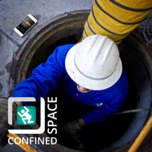 Online Confined Space Awareness Training