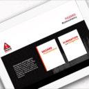 Contendo's Online Hazard Awareness Training