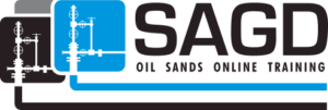 SAGD Oil Sands Online Training