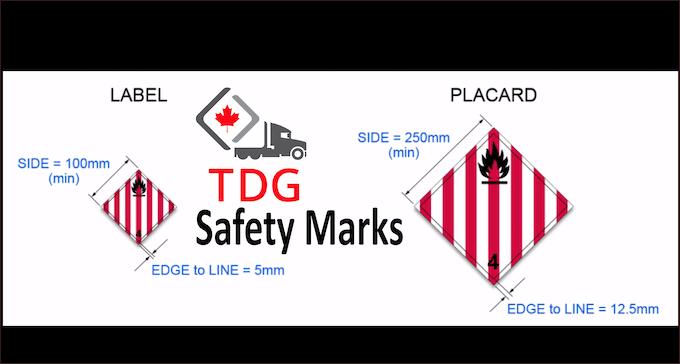 TDG-SS4