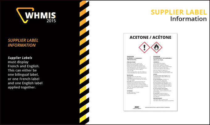 WHMIS2015-SS6