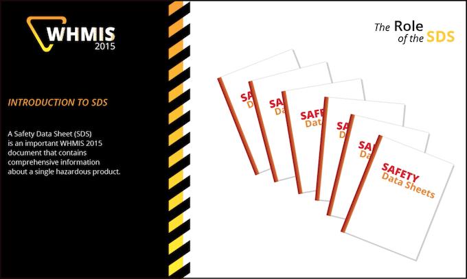 WHMIS2015-SS8