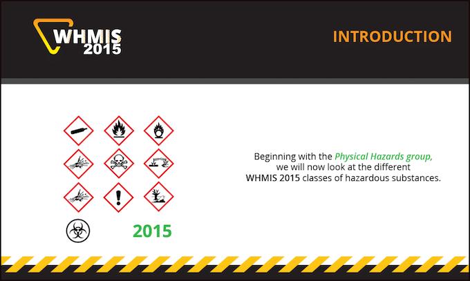 WHMIS2015-SS9