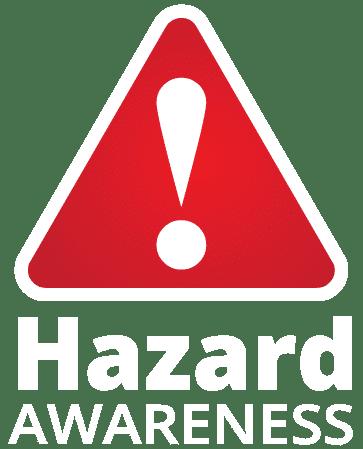 Online Hazard Awareness Training